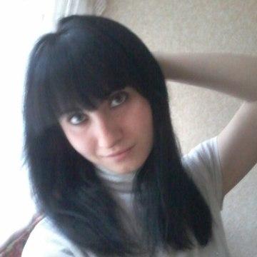 светлана, 22, Enakievo, Ukraine