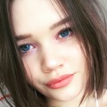 MALLI, 18, Moscow, Russia