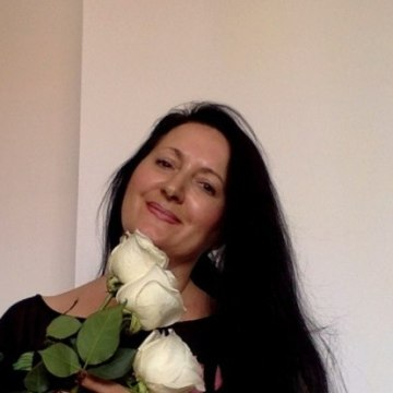 Valentina, 55, Moscow, Russian Federation