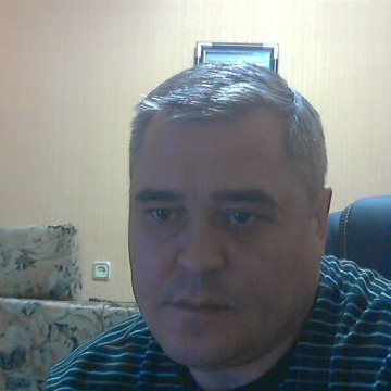 Владлен, 46, Petropavlovsk, Kazakhstan