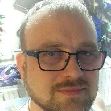 Алексей Пу, 38, Surgut, Russia