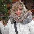 Александра, 37, Minsk, Belarus
