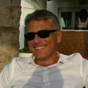 Marc, 55, Dusseldorf, Germany