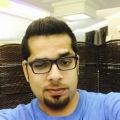 prince shak, 30, Dammam, Saudi Arabia