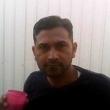 RNMALIK MALIK, 36, Abu Dhabi, United Arab Emirates