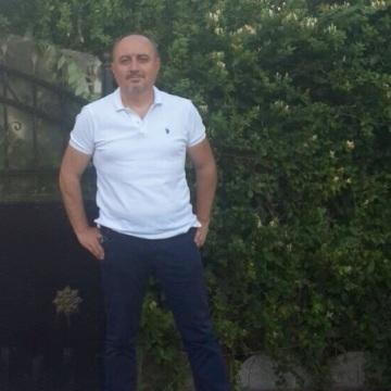 TC Müjdat Erdem, 48, Kayseri, Turkey