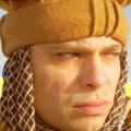 Denis Suslov, 39, Karaganda, Kazakhstan
