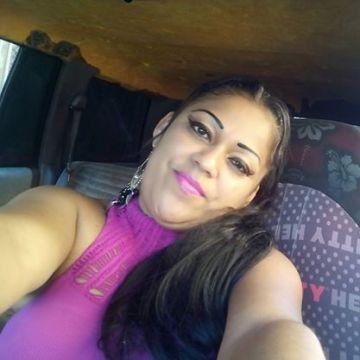 rosey, 28, Lagos, Nigeria