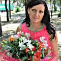 анна, 31, Nikolaev, Ukraine