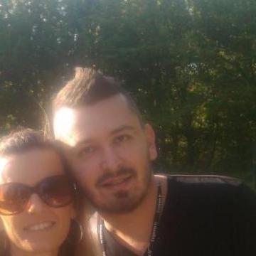 Summer986, 30, Zagreb, Croatia