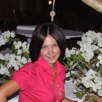 Натали, 39, Novosibirsk, Russia
