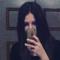 Annette, 19, Kharkov, Ukraine