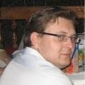 Сергей, 33, Astana, Kazakhstan