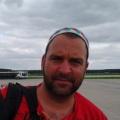 Max Kukharski, 36, Borisov, Belarus
