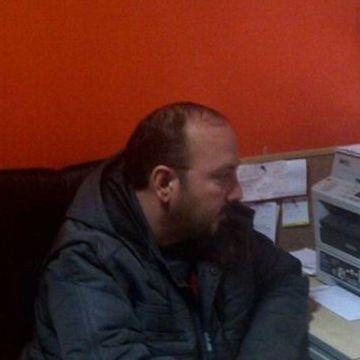 Beylice Apart Otel, 43, Tekirdag, Turkey