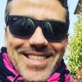 Francesco Gabriele, 41, Bergamo, Italy