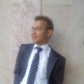 Mehmet ADALI, 34, Konya, Turkey