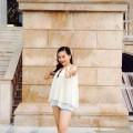 Jonna Lee Diendo, 21, Manila, Philippines