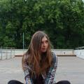 Катрин, 22, Yaroslavl, Russia