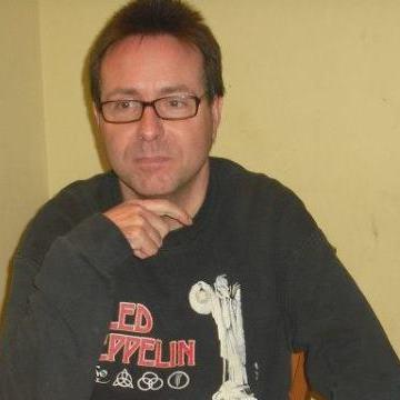 Juan Antonio Costa Pérez, 44, Palleja, Spain