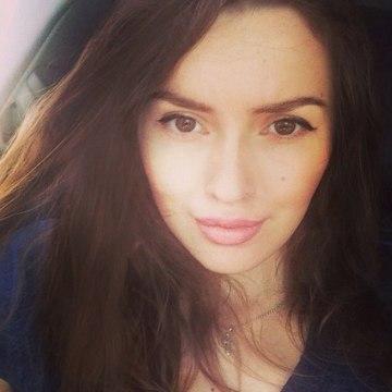Карина, 22, Odessa, Ukraine
