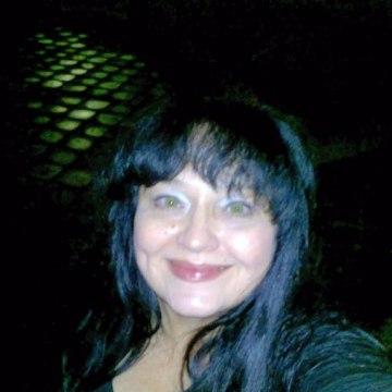 Татьяна Танайлова, 47, Chimkent, Kazakhstan