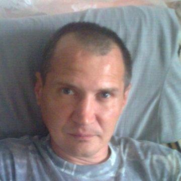 Евгений, 41, Ust-Kamenogorsk, Kazakhstan