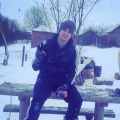 Konstantin, 26, Yaroslavl, Russia