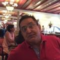 basheer, 53, Johannesburg, South Africa