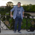 doctor aibolit, 47, Tbilisi, Georgia