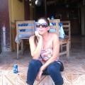 Valerie, 37, Guatemala, Guatemala