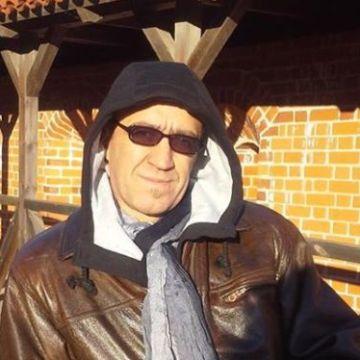 viktor, 52, Vilnyus, Lithuania