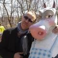 viktor, 51, Vilnyus, Lithuania