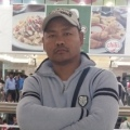 pratap unlucky thapa, 34, Mountain View, United States