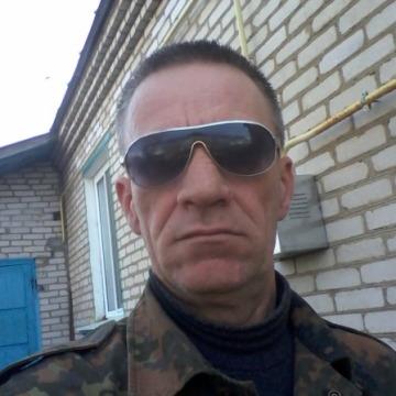 Петр Сиваков, 53, Minsk, Belarus