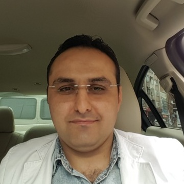 Veysel siltag, 37, Ordu, Turkey