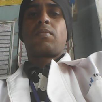 khanrokon, 29, Dhaka, Bangladesh