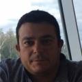 Seyhan Сейхан, 33, Moscow, Russia