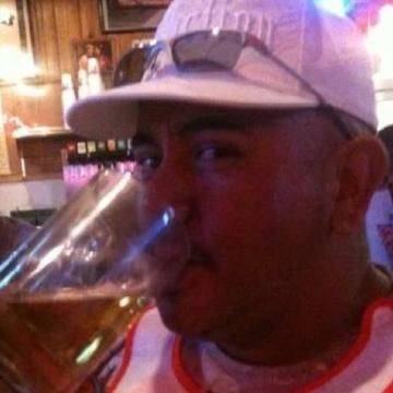 Valdez Frankie, 48, Carlsbad, United States