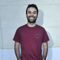 Alejandro, 32, Corrientes, Argentina