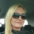 Natali, 31, Puerto Del Rosario, Spain