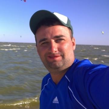 YORG, 28, Kaliningrad (Kenigsberg), Russia