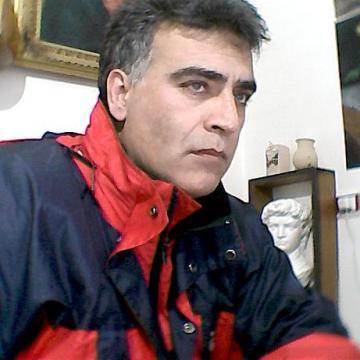 samad, 32, Miandoab, Iran