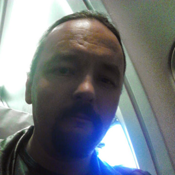 Виталий, 39, Moskovskij, Russia