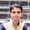 Sahir Parmar, 30, Ahmedabad, India