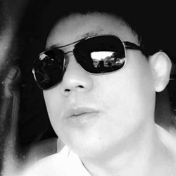 Michael, 37, Jakarta Pusat, Indonesia
