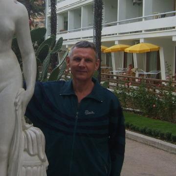 Александр, 49, Minsk, Belarus