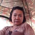 Rungthip Phothisuwan, 52, Bangkok Noi, Thailand