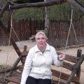 Алёна, 35, Sevastopol, Russia