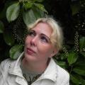 Алёна, 36, Sevastopol, Russia